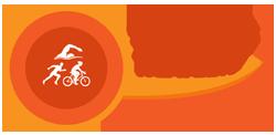 sporticus-triatlon